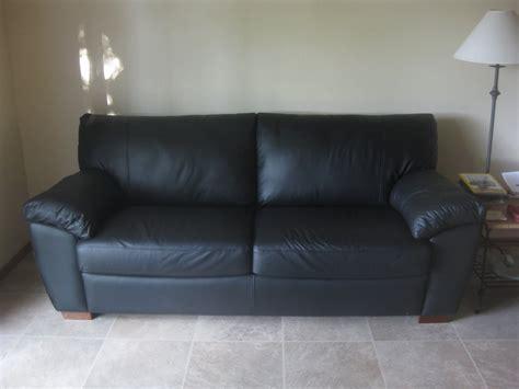 black leather sofa slipcovers black leather sofa seat covers hereo sofa