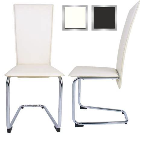chaise contemporaine pas cher chaise de salle à manger pas cher mundu fr