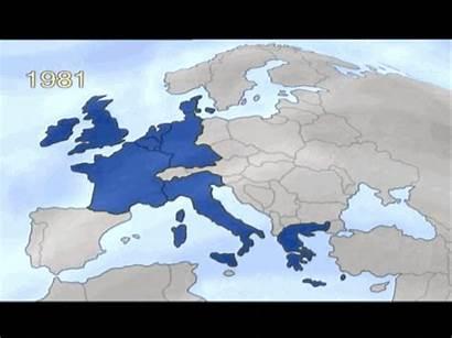 Europe Giphy European Eu Gifs Europeia Commission