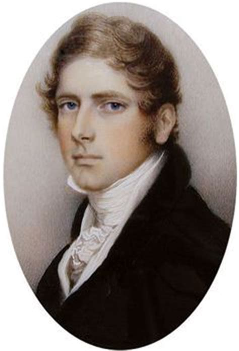 solfa note for so good by tim godfrey 1000 images about regency coiffure men on pinterest