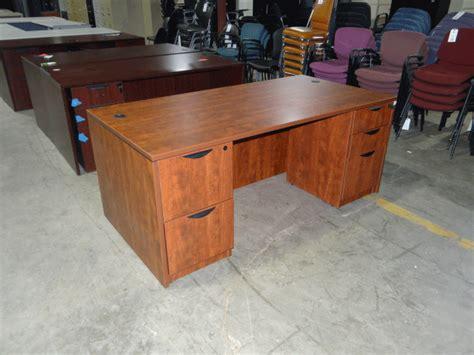 used desk for sale near me used office desk used desks office furniture warehouse