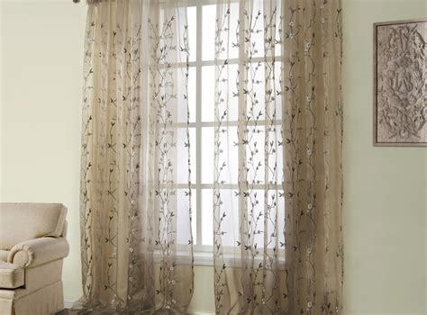 25 Best Ideas Short Brown Curtains Georgian Front Doors For Sale Lg Loader Washing Machine Door Wont Open Alligator At House Reliabilt Interior French Diy Spring Wreaths Colors Tan How To Hang Garland Around