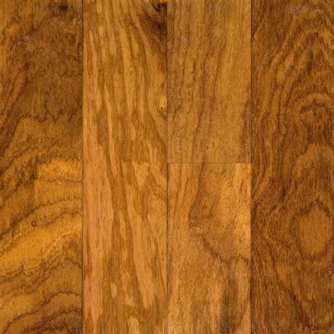bellawood teak hardwood flooring 3 8 quot x 3 quot golden teak bellawood lumber liquidators