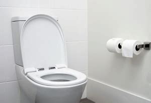 toilet flapper troubleshooting air assurance