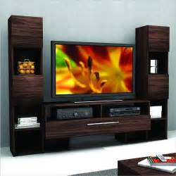 design tv living room lcd tv wall unit design ideas home decor interior exterior