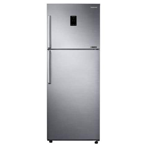 Combiné Frigo Congélateur Pas Cher 2084 by Meilleur Refrigirateur Multi Porte Pas Cher