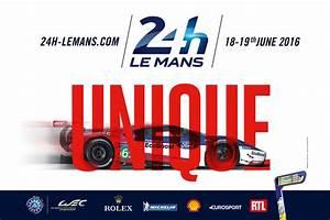 Resultat 24 Heures Du Mans 2016 : l 39 affiche des 24 heures du mans 2016 conf rence de presse pour les 24 heures du mans et le wec ~ Maxctalentgroup.com Avis de Voitures
