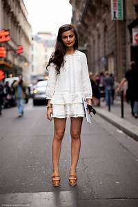 Outfits   lautoria