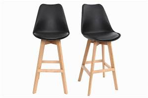 Chaise De Bar Avec Accoudoir : chaise bar avec accoudoir cheap fabulous unique chaise accoudoir pas cher with chaise avec ~ Teatrodelosmanantiales.com Idées de Décoration