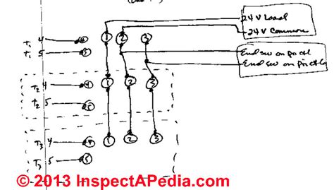 zone valve wiring installation instructions guide to