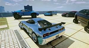 Vehicules Gta 5 : joss jp1 unlocked vehicules pour gta v sur gta modding ~ Medecine-chirurgie-esthetiques.com Avis de Voitures