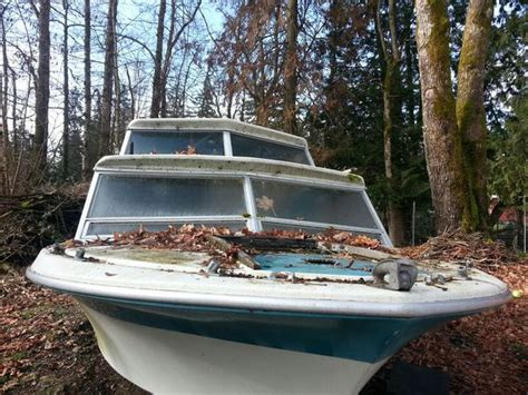Used Boat Parts Tacoma by Boat Windows And Top For Sale Top Sold Boats