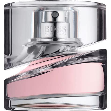 hugo femme pour femme eau de parfum 30ml perfumes