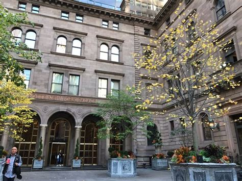 Hotel New York Tripadvisor by Lotte New York Palace Updated 2017 Prices Hotel