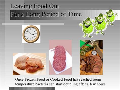 hygiene cuisine basic introduction to food hygiene 1 1