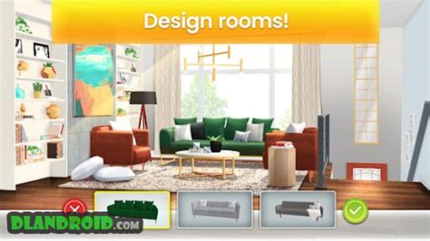 property brothers home design  apk mod latest