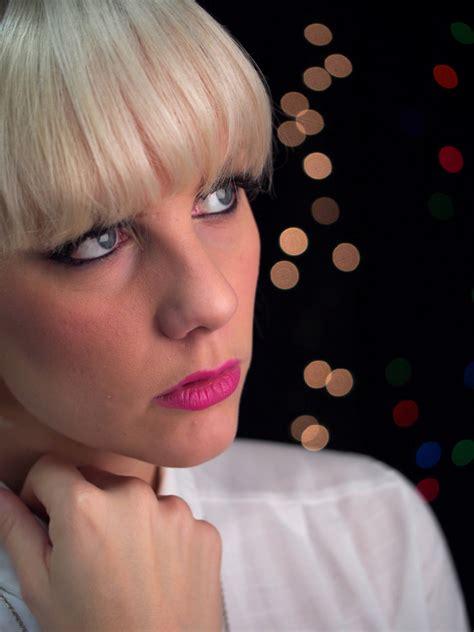 bokeh backgrounds lights create portrait light angle background ephotozine subject