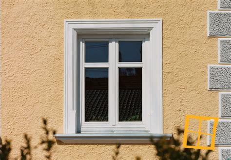 Fenster Weiss by Fenster Mayr Fenster De