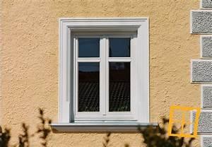 Holzfenster Mit Alu Verkleiden : fenster mayr ~ Orissabook.com Haus und Dekorationen