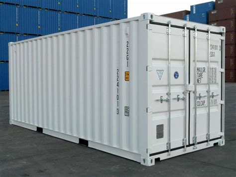 vente achat container maritime occasion achat vente