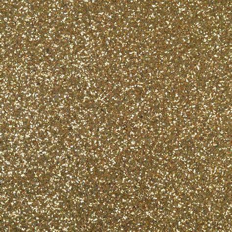 tissu d ameublement pour canapé simili cuir paillette doré mondial tissus