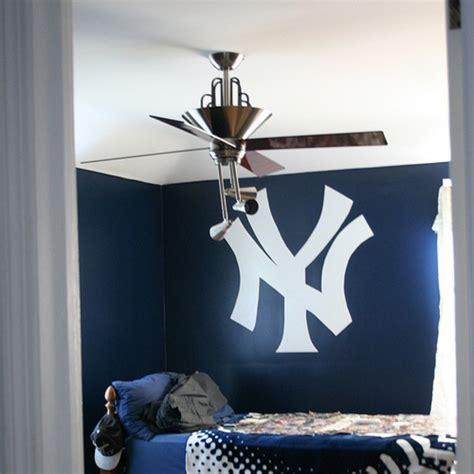 deco york chambre ado la déco chambre york ado créative et amusante