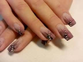 Best line nail designs ideas on