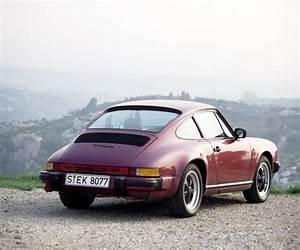 Porsche 911 Occasion Pas Cher : porsche 911 sc 204 ch 1980 1983 guide occasion ~ Gottalentnigeria.com Avis de Voitures