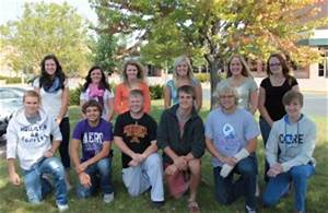 Schools celebrate Homecoming Week - News - Your local ...