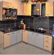 Pictures Of Dapur Cake Ideas And Designs Kabinet Dapur Related Keywords Suggestions Kabinet Kitchen Cabinet And Wardrobe Gambar Gambar Kabinet Dapur Kitchen Cabinet Photo Gallery