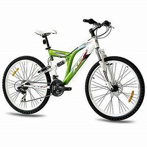 26 Zoll Mountainbike : ktm mountainbike chicago 26 eur 173 00 picclick de ~ Kayakingforconservation.com Haus und Dekorationen