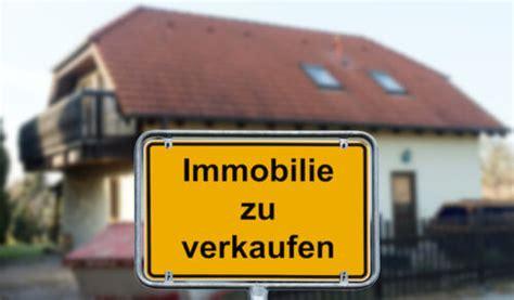 ablauf zwangsversteigerung immobilie zwangsversteigerung einer immobilie erkl 228 rung immoeinfach de
