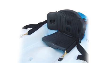 rtm siege social hi comfort seat rtm european leader in sit on top kayaks