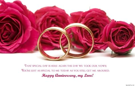 Happy Anniversary Photo by Lovely Anniversary Wallpapers And Quotes