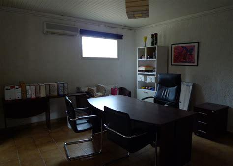 immobilier bureau vente bureau vaucluse bureaux vaucluse a vendre 84 a