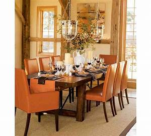 Dining Room Table Decorations The Minimalist Home Dining