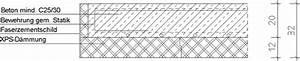 Bewehrung Bodenplatte Aufbau : ged mmte bodenplatte liefer und leistungsbeschreibung ~ Orissabook.com Haus und Dekorationen