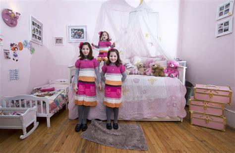 chambre fille 12 ans chambre ado fille 12 ans lertloy com