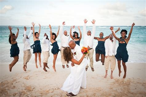 Mens Beach Wedding Attire for the Groom | Wedding and Bridal Inspiration Galleries