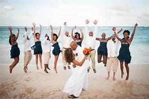 mens casual beach wedding attire - Mens Beach Wedding ...