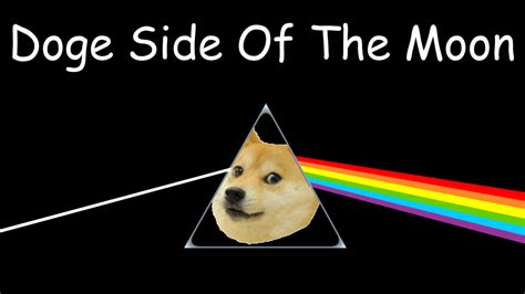 47 Doge Meme Wallpaper On Wallpapersafari