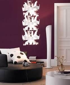 Farbtrends 2015 Wohnen : aktuelle farbtrends sch ner wohnen trendfarbe lounge ~ Watch28wear.com Haus und Dekorationen