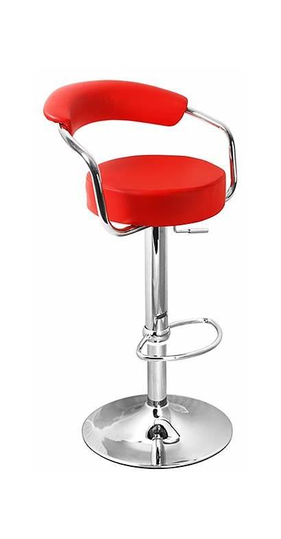 Bar Stool Stools Kitchen Zenith Breakfast Seat