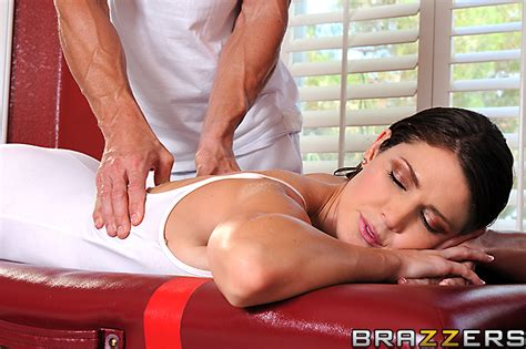 Stretch Pants And Pulling Groins Free Video With Jenni Lee