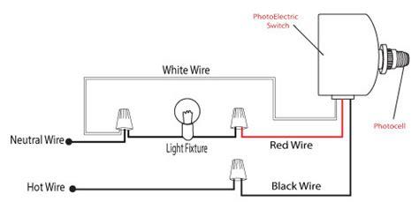 snr 100wf photocell wiring diagram ceilingfanswitch snr 100wf photocell wiring diagram ceilingfanswitch