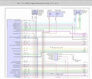 Chevy Tbi Injector Wiring Diagram