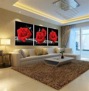 type de peinture pour maison perfect ide peinture salon With type de peinture pour maison