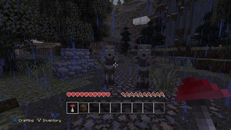 minecraft xbox  edition review gamespot