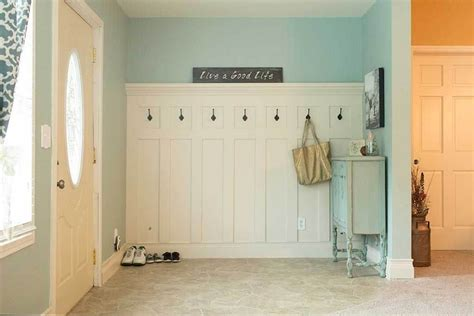 Entryway Lockers With Bench Cheap