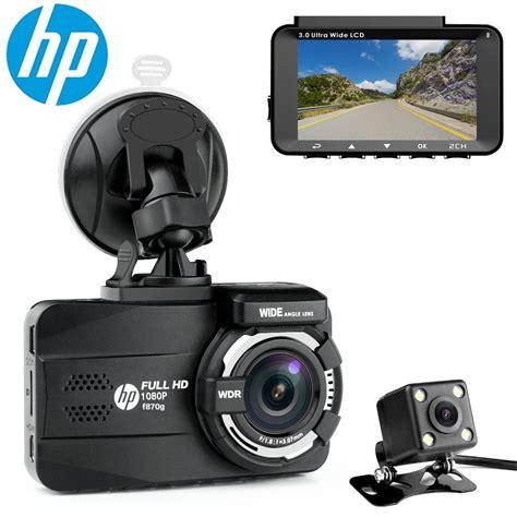 front rear dual lens dash cam reviews